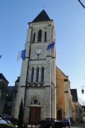 Le_Lude_-_Eglise_Saint-Vincent_(2011).jpg